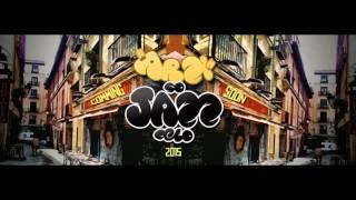 07.Este Soy Yo  -ArZi- ((So'Jazz'Celo))
