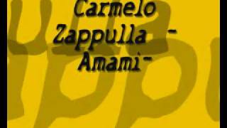 carmelo zappulla -amami-.avi