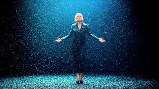Zara Larsson - Uncover (Official Music Video) width=