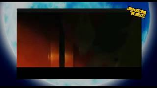Rap Zoroark Sua Revolta -(PARTE 1)-JOVEM Tube