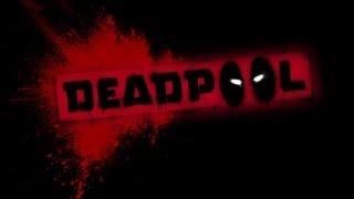 Deadpool The Video Game Ending and Credits {Full 1080p HD}