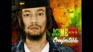 Jo Mersa Sunshine (DJ Darbay) mix2o15