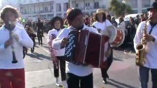 Desfile Carnaval Batalha - Cantigas na Eira - Bandinhas - Musica Popular, Bandas de Musica