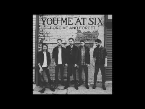 you-me-at-six-forgive-and-forget-official-audio-you-me-at-six