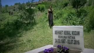 Beni affet Bahar Kemal aşki😍😍😍😍😍