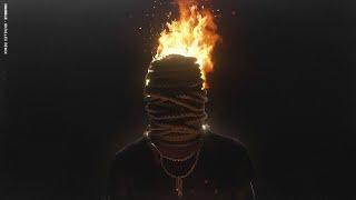 Kendrick Lamar - Humble (Skrillex Remix) (Clean Edit) {FREE DOWNLOAD}