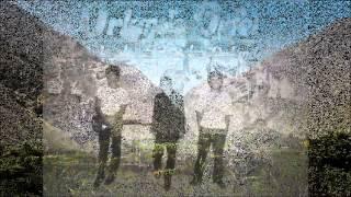 En el valle - Voz Propia