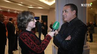 FIFM 2019 : une édition réussie selon les artistes marocains