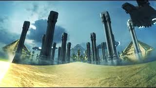 """Portal do Universo"" - Teaser Oficial [360º]"