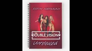 Fifth Harmony & Prince Royce  - Double Vision feat  Tyga