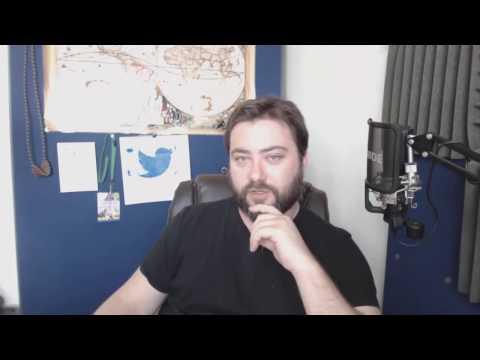 ♫ Sargon's post debate video ♫