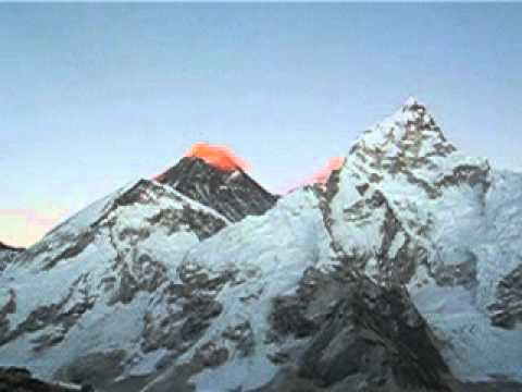 Everest Base Camp Trekking – http://www.nepaltraveladventure.com/everest-base-camp-trekking.php,
