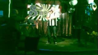 Karaoke God