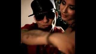 Galante El Emperador Feat Guanaco - Mala (Official Video)