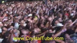 [ DVD TOP FURACÃO 2000 ]   Mc Rael - ai meu peru piru