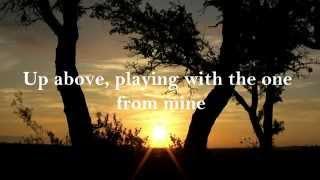 Route 94 - My Love feat. Jess Glynne (Lyrics)HQ