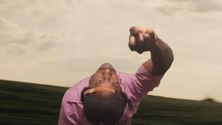 John Legend - Love Me Now ● Kevin Crawford - Dance