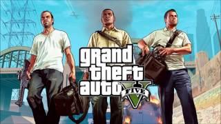 No GTA 5 en la E3 2013