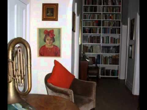 Conifer Cape, Guest House. ***
