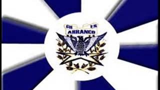 Arranco 1988