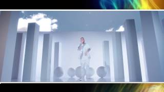 Farruko - Lejos De Aqui - Dj Yunior (Extended Mix) Vdj Mr Tayson