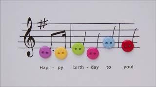 Birthday Song Ringtone | Ringtones for Android | Funny Ringtones