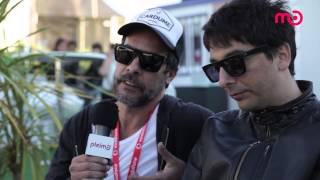 Underground Sound of Lisbon reunem-se na quinta edição do Rock in Rio Lisboa