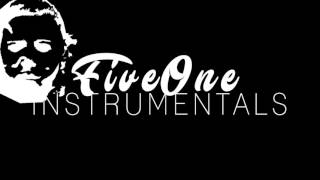 ∆∆∆ Michael [ Gangster Type Beat ] Free Five One Instrumental ∆∆∆