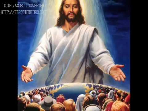 Hristiyan ilahi- Hep Aglaya Aglaya