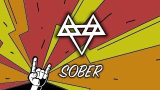 NEFFEX - Sober 🤘 [Copyright Free]