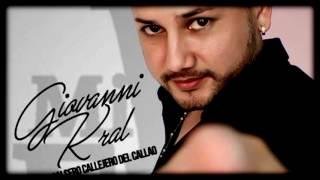 LA ENVIDIA - GIOVANNI KRAL Y ORQ  Live