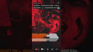 Xander-Xanders$torm