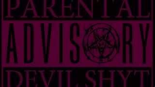 Anthrakz-Beatz - Devil Shyt (Exclusive Beat 07) [HD] 2012