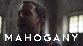 James Morrison - Higher Than Here | Mahogany Session