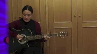 Música Cristiana - COMO EL PADRE ME AMO