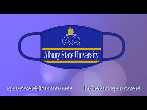ASU Vaccine College :60