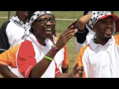 Team Building Gauteng South Africa http://www.juicedevents.co.za