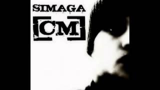 SIMAGA - Так и живём (Екатеринбург Rap )