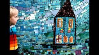 Taine Folk - Nu am mai fost acasa de mult (Poesis) HD