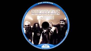 scorpions unplugged in athens 2013  full(show completo)