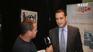 CRI de Casablanca-Settat : la moitié des entreprises ne franchit pas 3 ans d'existence !