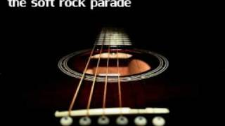 THE SOFT ROCK PARADE - highway to hell (audio)
