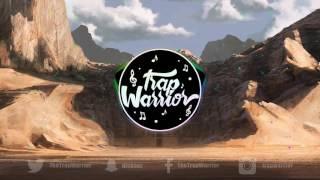 Bonnie X Clyde - Bass Jam (Easy Go Remix)