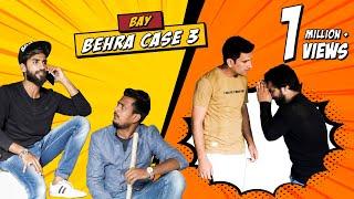 Bay Behra Case Part 3 || Bay Behra Comedy || Kiraak Hyderabadiz