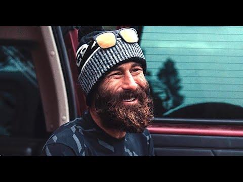 Finding Flagstaff