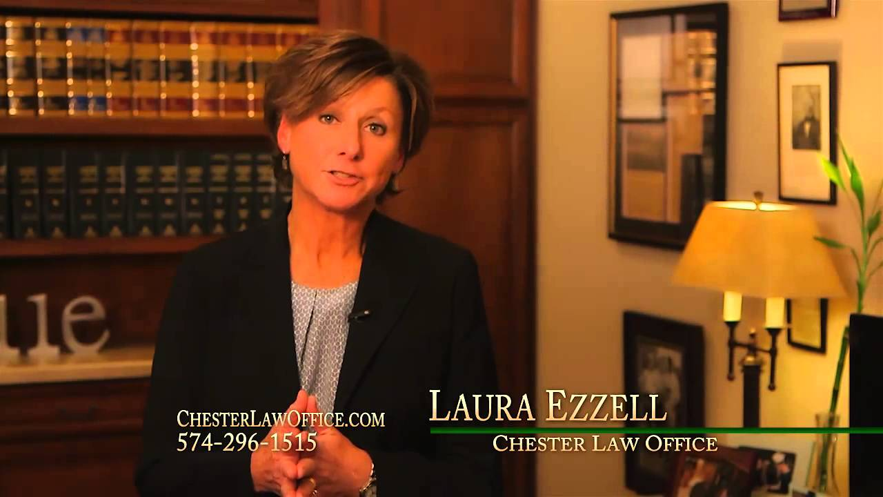 How to Find Personal Injury Attorney Thompsonville NY