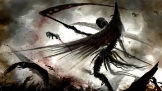 Sinister Souls vs Gein vs Bratkilla - Parasite Bandit