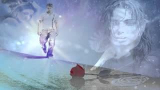 ♥ღ♥Jurgen Drews   Ti Amo