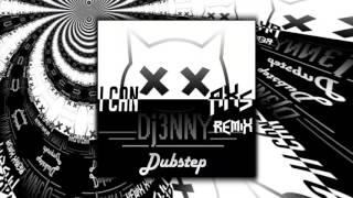 Brolow Feat. DJ3NNY Dubstep - I Can (AXS Remix)