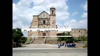 2016-Organizacion Chimalli - Gran  Cena Baile- Julio 23  ( Eddy Lopez)